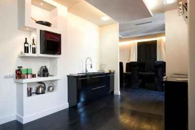 Wonderful apartment in Barcelona only 5 minutes from the beach